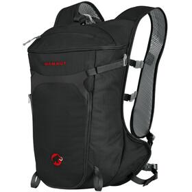 Mammut Neon Speed Daypack 16l, negro